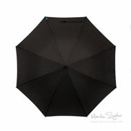 Vancouver_Umbrella-0042