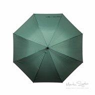 Vancouver_Umbrella-0045