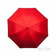 Vancouver_Umbrella-0052
