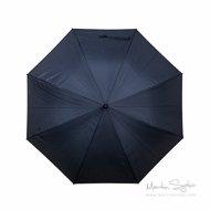 Vancouver_Umbrella-0054