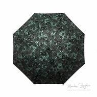 Vancouver_Umbrella-0057