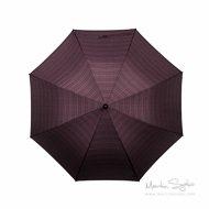 Vancouver_Umbrella-0064