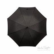 Vancouver_Umbrella-0065