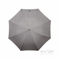 Vancouver_Umbrella-0067