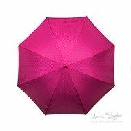 Vancouver_Umbrella-0073
