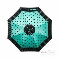 Vancouver_Umbrella-0075