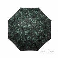 Vancouver_Umbrella-0076