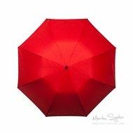 Vancouver_Umbrella-0077