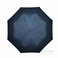 Vancouver_Umbrella-0082