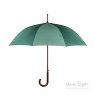 Vancouver_Umbrella-0094