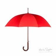 Vancouver_Umbrella-0100
