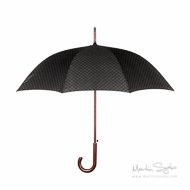 Vancouver_Umbrella-0112