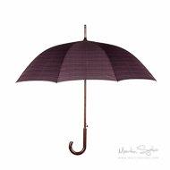Vancouver_Umbrella-0114