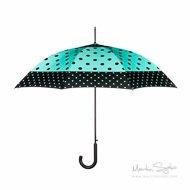 Vancouver_Umbrella-0115