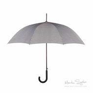 Vancouver_Umbrella-0117