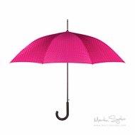 Vancouver_Umbrella-0119