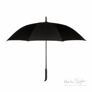 Vancouver_Umbrella-0122