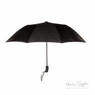 Vancouver_Umbrella-0129