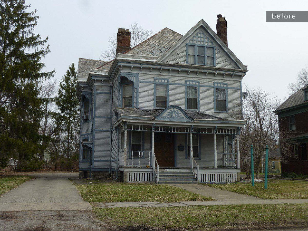 haunted-house-before