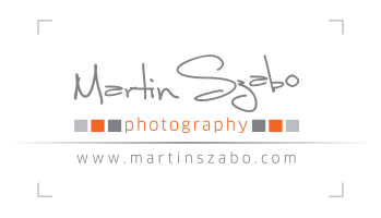 Professional Product, Advertising and Portrait Photographer, Vancouver, BC