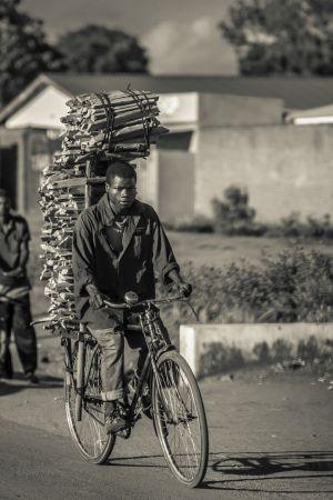 Africa-by-Martin-Szabo-2.jpg