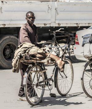 Africa-by-Martin-Szabo-20.jpg