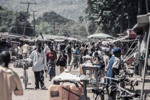 Africa-by-Martin-Szabo-24.jpg