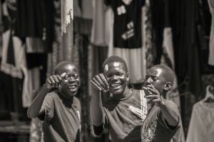 Africa-by-Martin-Szabo-33.jpg