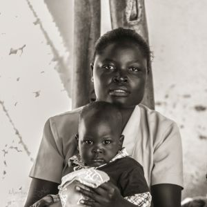 Africa-by-Martin-Szabo-36.jpg