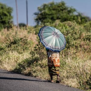 Africa-by-Martin-Szabo-39.jpg