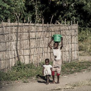 Africa-by-Martin-Szabo-43.jpg