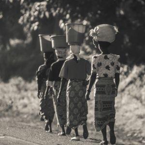 Africa-by-Martin-Szabo-5.jpg