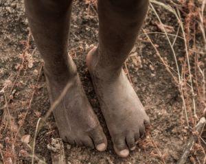 Africa-by-Martin-Szabo-60.jpg
