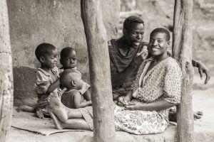 Africa-by-Martin-Szabo-63.jpg