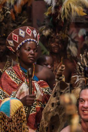 Africa-by-Martin-Szabo-70.jpg