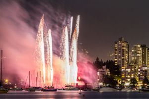 Celebration-of-light-Vancouver-by-Martin-Szabo-1.jpg