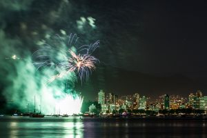 Celebration-of-light-Vancouver-by-Martin-Szabo-2.jpg