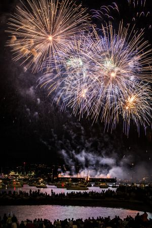 Celebration-of-light-Vancouver-by-Martin-Szabo-21.jpg