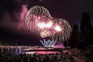 Celebration-of-light-Vancouver-by-Martin-Szabo-26.jpg