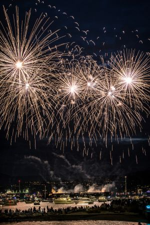 Celebration-of-light-Vancouver-by-Martin-Szabo-3.jpg
