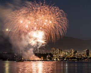 Celebration-of-light-Vancouver-by-Martin-Szabo-32.jpg