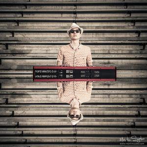 Vaughn_Lowell_Swenson_album_cover